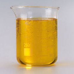 اسید-سولفونیکSulfonic-acid
